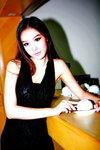 17052013_HKUST_Pantry_Stephanie Tam00011