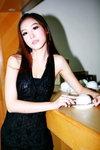 17052013_HKUST_Pantry_Stephanie Tam00012