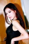 17052013_HKUST_Pantry_Stephanie Tam00013