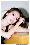 17052013_HKUST_Pantry_Stephanie Tam00014