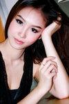 17052013_HKUST_Pantry_Stephanie Tam00015