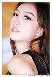 17052013_HKUST_Pantry_Stephanie Tam00017