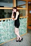 17052013_HKUST_Pantry_Stephanie Tam00020