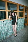 17052013_HKUST_Pantry_Stephanie Tam00023