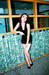 17052013_HKUST_Pantry_Stephanie Tam00024