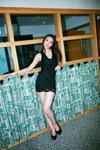 17052013_HKUST_Pantry_Stephanie Tam00025
