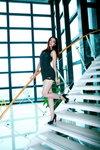 17052013_HKUST_Staircase_Stephanie Tam00001