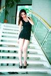 17052013_HKUST_Staircase_Stephanie Tam00004