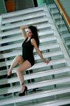 17052013_HKUST_Staircase_Stephanie Tam00007