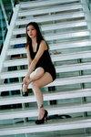 17052013_HKUST_Staircase_Stephanie Tam00008