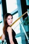 17052013_HKUST_Staircase_Stephanie Tam00011