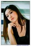 17052013_HKUST_Staircase_Stephanie Tam00012