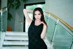17052013_HKUST_Staircase_Stephanie Tam00017