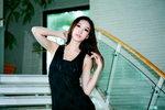 17052013_HKUST_Staircase_Stephanie Tam00018