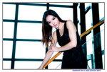 17052013_HKUST_Staircase_Stephanie Tam00020