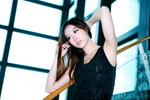 17052013_HKUST_Staircase_Stephanie Tam00022