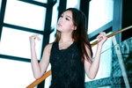 17052013_HKUST_Staircase_Stephanie Tam00023