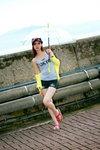 17052013_HKUST_Dancing in the Rain_Stephanie Tam00001
