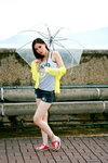 17052013_HKUST_Dancing in the Rain_Stephanie Tam00002