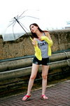 17052013_HKUST_Dancing in the Rain_Stephanie Tam00003