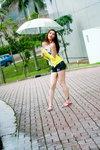 17052013_HKUST_Dancing in the Rain_Stephanie Tam00005