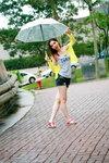 17052013_HKUST_Dancing in the Rain_Stephanie Tam00006