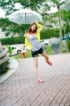 17052013_HKUST_Dancing in the Rain_Stephanie Tam00007