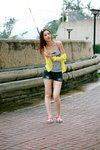 17052013_HKUST_Dancing in the Rain_Stephanie Tam00008