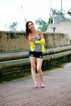 17052013_HKUST_Dancing in the Rain_Stephanie Tam00009
