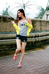 17052013_HKUST_Dancing in the Rain_Stephanie Tam00011
