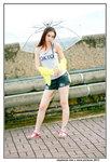 17052013_HKUST_Dancing in the Rain_Stephanie Tam00013