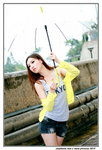 17052013_HKUST_Dancing in the Rain_Stephanie Tam00017