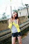 17052013_HKUST_Dancing in the Rain_Stephanie Tam00018