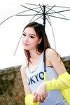 17052013_HKUST_Dancing in the Rain_Stephanie Tam00022