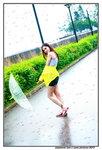 17052013_HKUST_Dancing in the Rain_Stephanie Tam00023