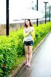 17052013_HKUST_Dancing in the Rain_Stephanie Tam00024