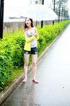 17052013_HKUST_Dancing in the Rain_Stephanie Tam00025