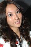 04082007Panda Place_Suifi Leung00007