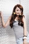02062010_Take Studio_Jancy Wong00014