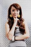 02062010_Take Studio_Jancy Wong00015