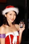 21122008_Nokia Roadshow@Mongkok_Susie Ho00001