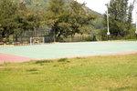29032012_Tung Chung towards Tai O Village00015