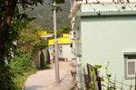 29032012_Tung Chung towards Tai O Village00036