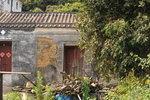 29032012_Tung Chung towards Tai O Village00037
