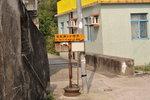29032012_Tung Chung towards Tai O Village00038