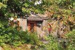 29032012_Tung Chung towards Tai O Village00050