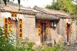29032012_Tung Chung towards Tai O Village00051