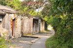 29032012_Tung Chung towards Tai O Village00052