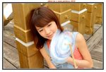 21032015_Ma Wan Park_Albee Ko00004