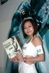 24082008_Computer Festival_NOD 32_Tasha Chong00001